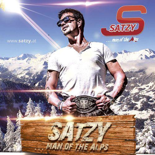 DJ Satzy